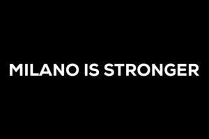 """""""Milano is Stronger. Fuck the Virus"""". La campagna video di Financialounge.com"""