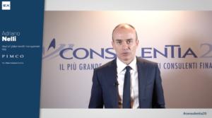 ConsulenTia20: i grandi trend di mercato secondo Pimco