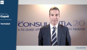 ConsulenTia20: i grandi trend di mercato secondo Vontobel Am