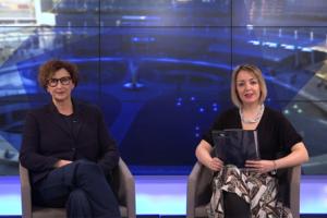 Pensioni - videointervista ad Amundi: Perché è importante pensare oggi alla previdenza complementare