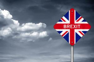 Brexit: N26, Ford e Honda pronte a lasciare la Gran Bretagna