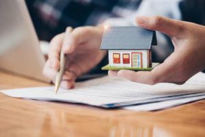 Comprare casa all'asta e risparmiare fino al 30%. Ecco come funziona