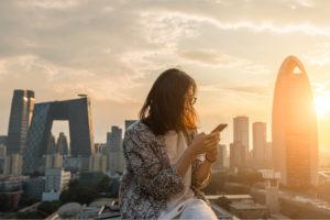 Tencent, Alibaba e non solo: buone opportunità per il Chintech
