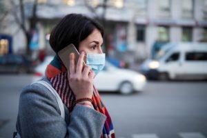 BlackRock: il coronavirus causerà un rinvio della ripresa economica