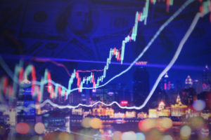 """""""Crescita globale in frenata? Non dipende solo dal commercio"""""""