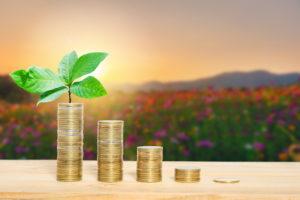 I temi ESG dominano i piani di sviluppo aziendale