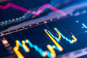 Governance e investitori, ancora troppe disparità nelle aziende