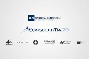 ConsulenTia20 – Mercati e nuovi trend: parola a Invesco, Pimco, Schroders, AllianzGI, Capital Group e GSAM