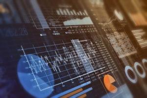 Mercati azionari, la grande attesa per uno slancio degli utili aziendali