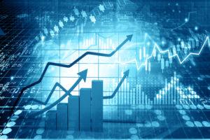 Con Invesco Express riparte il mondo degli investimenti