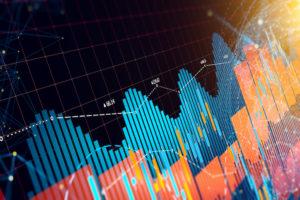 Coronavirus e mercati, le imprese leader potrebbero rafforzarsi