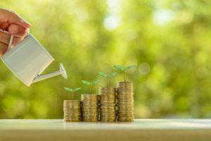 Obbligazioni di transizione, cosa sono e quale futuro avranno