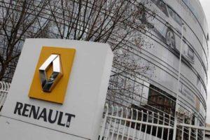 Tempi duri per il settore auto, Renault torna in perdita dopo 10 anni