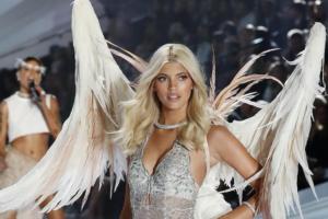 Victoria's Secret passa di mano. Società comprata da un fondo