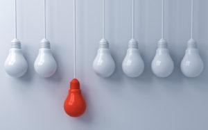 Idee di investimento - Azioni - 9 marzo 2020
