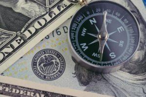Coronavirus: si attiva la macchina della politica economica