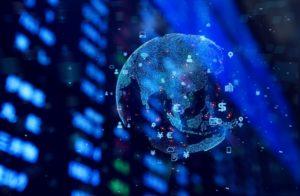 Per Vontobel il rischio bolla è sulla leva finanziaria