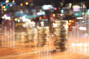Il mercato obbligazionario alla sfida della liquidità