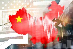 Bond cinesi in valuta locale, una delle poche asset class immuni al coronavirus