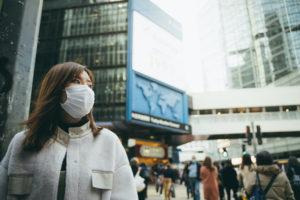 Ripartire dopo il coronavirus, il mondo guarda al modello cinese