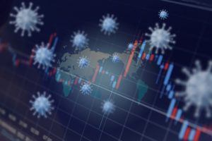 Coronavirus, governi e banche centrali preparano la cura per i mercati