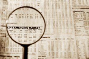 Emergenti, per Pictet AM le prospettive favorevoli a medio termine restano immutate