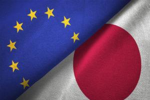 """""""L'Eurozona sarà il prossimo Giappone?"""""""