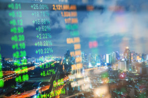 """""""Perché gli investitori non devono farsi prendere dal panico"""""""