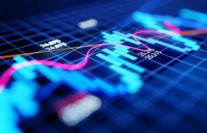 Natixis IM: Attenti agli eccessi sui mercati, ma comunque non è il 2008