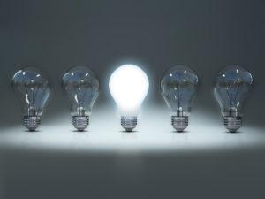 Idee di investimento - Obbligazioni - 30 marzo 2020