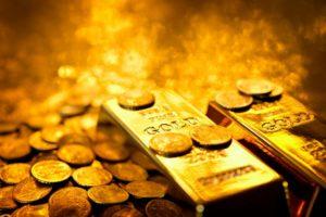 """Schroders: """"Il coronavirus non risparmia l'oro, ma il futuro è promettente"""""""