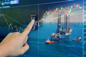 Petrolio, la guerra dei prezzi è iniziata