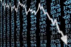 Vontobel: inevitabili recessioni tecniche, ma ci sarà una ripresa