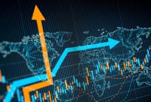Tensione sui mercati, lo spread sfonda quota 300