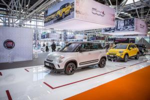Autofficine e concessionarie Fiat Chrysler riaprono lunedì prossimo