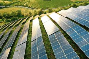 Conti alla Rovescia - Transizione energetica, un'occasione di rendimento