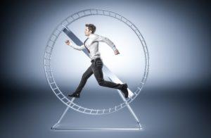 Amundi: anche sui mercati, grande è la forza dell'abitudine