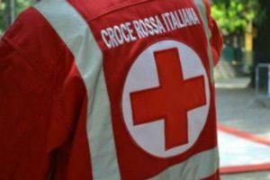 Coronavirus, Amundi e il gruppo Crédit Agricole donano 1 milione alla Croce Rossa Italiana