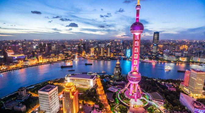 financialounge.com Europa meglio degli USA ma le vere sorprese sono in Cina e nei mercati emergenti