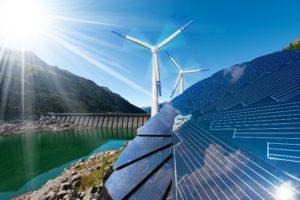 BlackRock, raccolta record per il fondo globale su infrastrutture ed energia