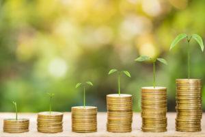 """AllianzGI: """"Investimenti sostenibili in forte crescita"""""""