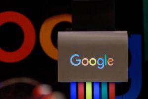 Google, i conti battono la crisi da coronavirus