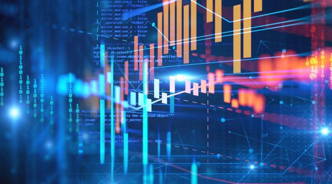 financialounge.com Idee di investimento, high yield e titoli ibridi ma con un posizionamento più difensivo