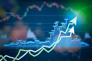 Investimenti, ecco il jolly per giocare in difesa con le obbligazioni