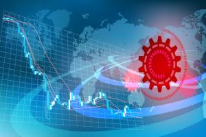Capital Group: le opportunità da cogliere ai tempi del coronavirus