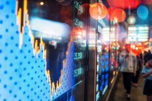 """""""Cautela sulle azioni, via libera sui corporate bond di qualità"""""""