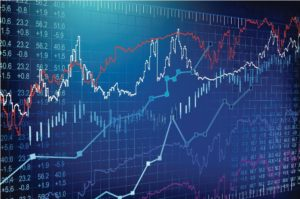 """""""Obbligazioni ancora sulla scialuppa di salvataggio, è presto per rischiare"""""""