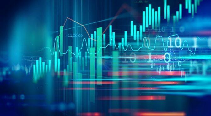 financialounge.com Ecco i punti di forza del team di gestione high yield di BlueBay