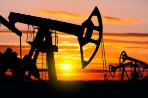 Petrolio: dall'Opec+ troppo poco e troppo tardi