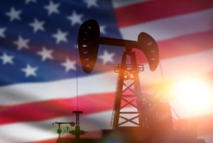 """""""La crisi del petrolio Usa non è finita e costerà molti posti di lavoro"""""""